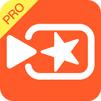 com quvideo xiaoying pro-5 8 0 apk  VivaVideo PRO Video Editor HD