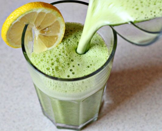 Do diet drinks hinder weight loss image 9