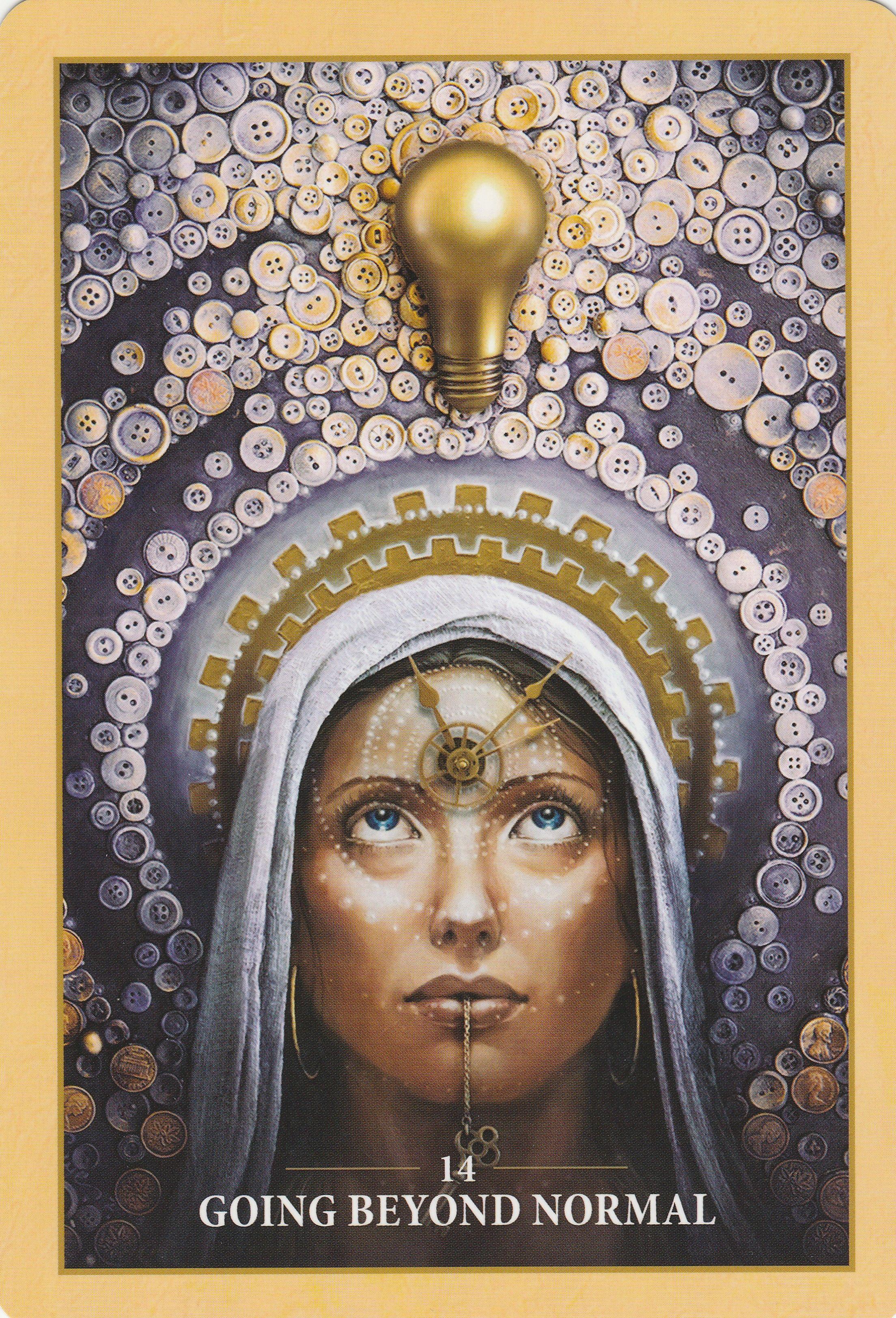 Sacred Rebels Oracle Oracle Cards Oracle Decks Tarot