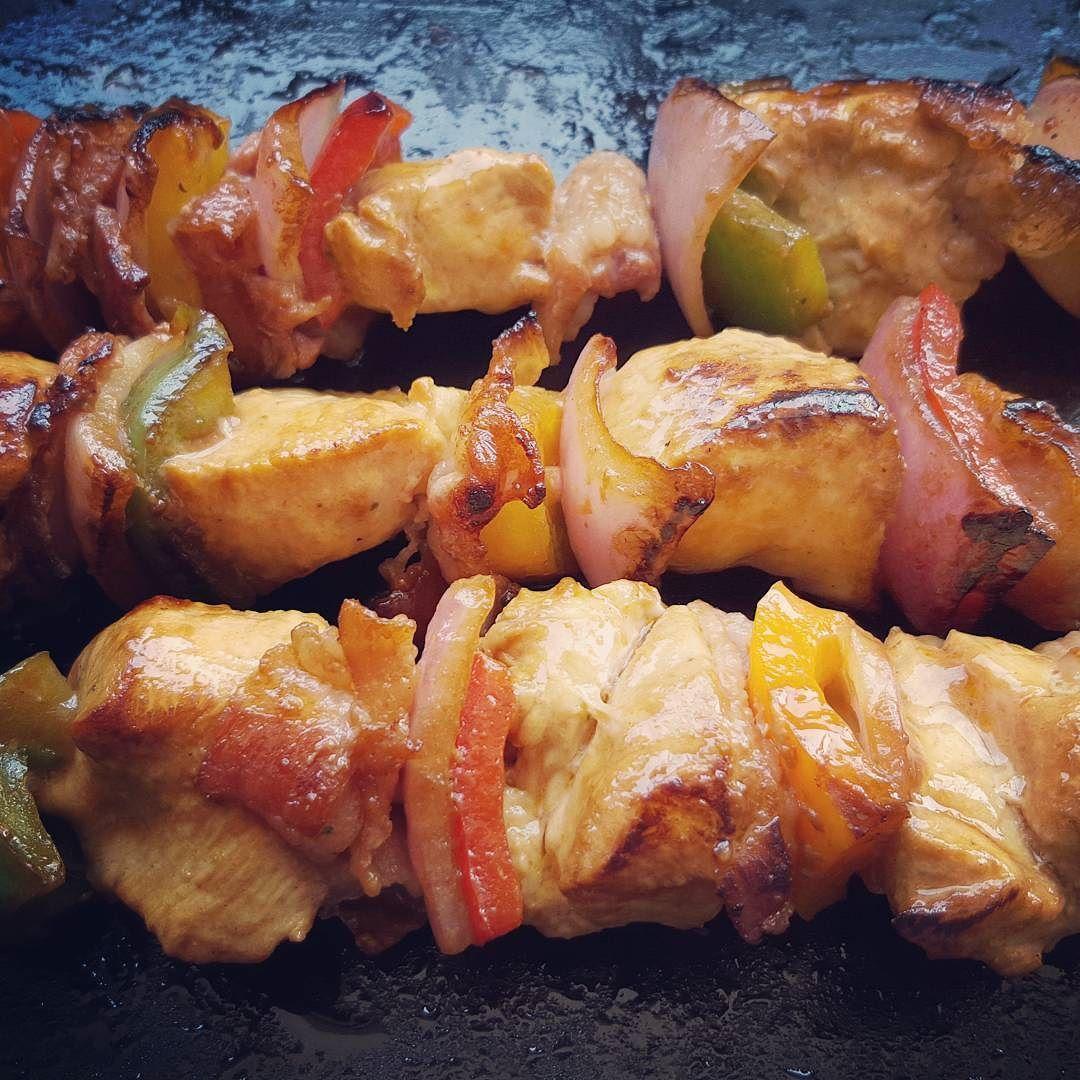 Instagram Photo By Lizlerch May 26 2016 At 1 46pm Utc Food Bulletproof Diet Diet