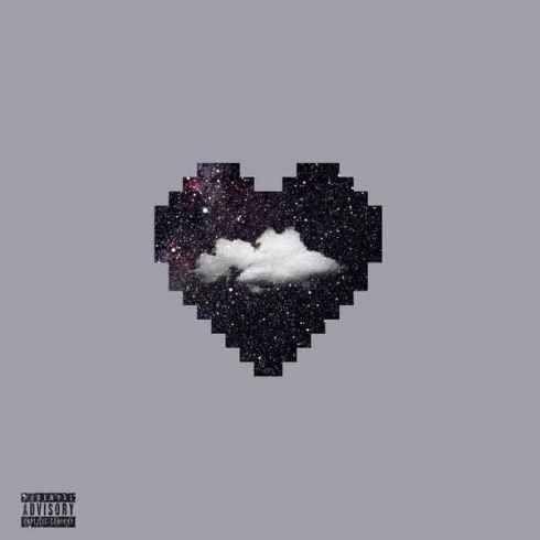 Krisy Paradis Damour [iTunes] [320kbps MP3 FREE DOWNLOAD]   music