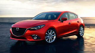 Bán xe hơi cũ, ô tô đã qua sử dụng: Bán xe hơi cũ Mazda 323 , đời 2004, màu Bạc, giá 2...