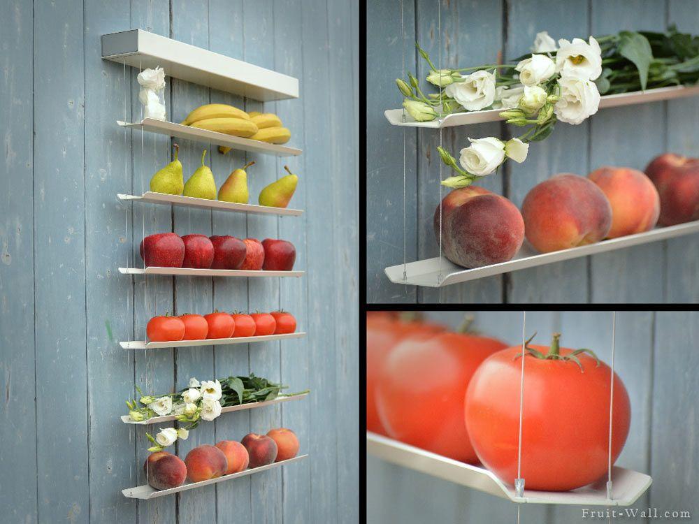 Best of the Best! Top 10 Posts of 2013 Küchenzubehör, Schrank - schöner wohnen küchen