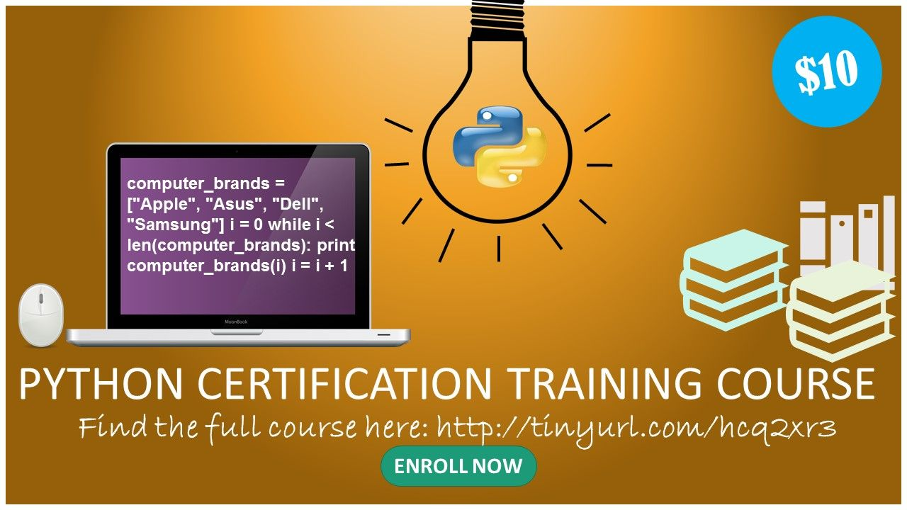 Python certification training course online udemyeasy way to python certification training course online udemyeasy way to learn python programming join 1betcityfo Choice Image