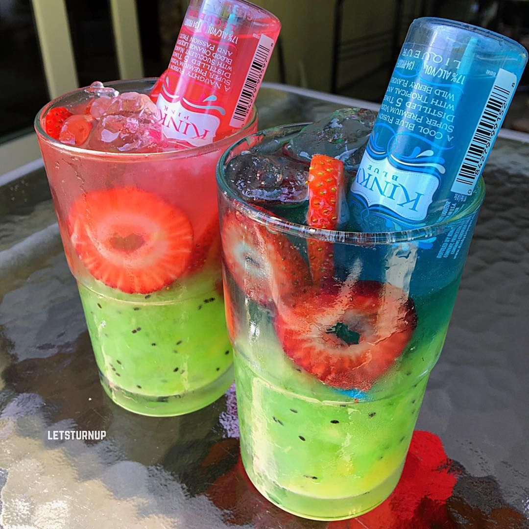 Pin By Kendall Rose On Just Drinks Peach Drinks Apple Drinks Recipes Apple Drinks