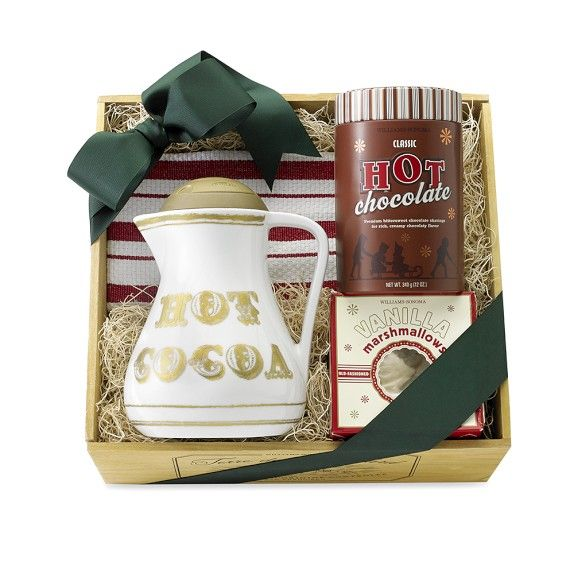 hot chocolate gift set http rstyle me n c5mkir9te creative