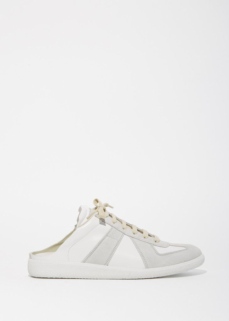Van Wendela DijkMaison En Pinterest Margiela SneakersShoes 6b7fgyvY