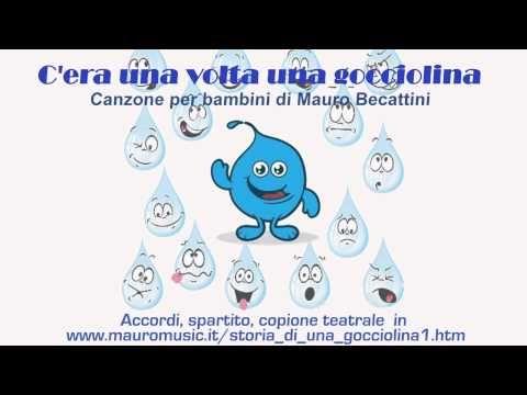 11 Canzoni Sullacqua Per Bambini Acqua Dancing Baby Youtube E