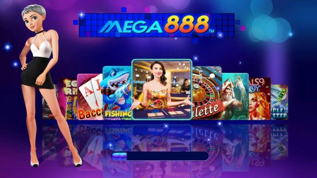 Mega888 Download - MEGA888 Download APK Android and iOS App at Mega888