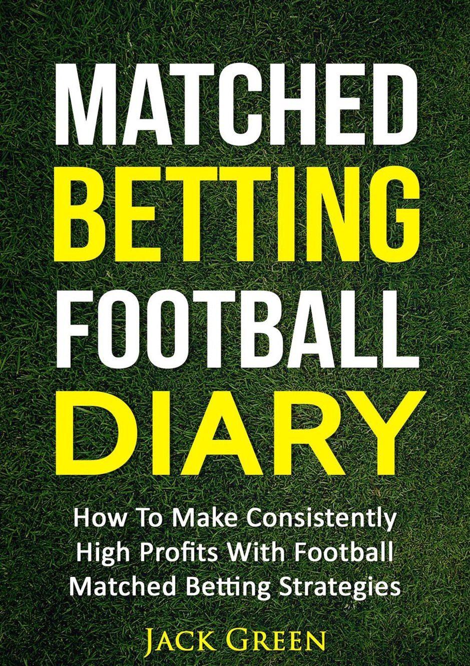 Football betting advert regulated binary options brokers list