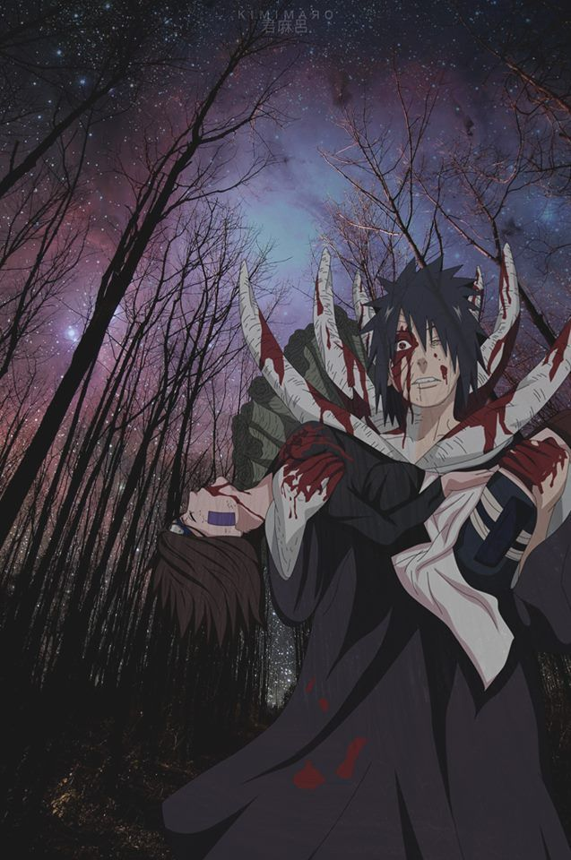 Pin by Cesar on yes Anime naruto, Naruto episodes