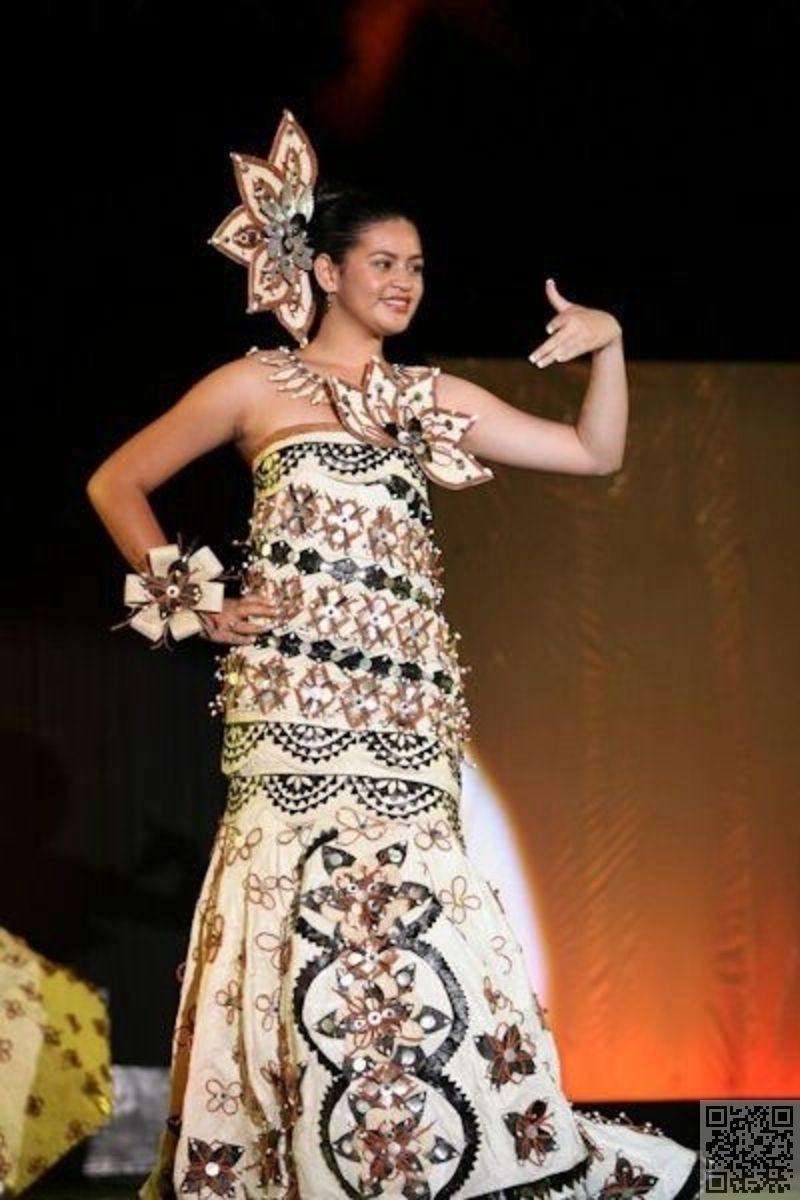Tongan dating culture