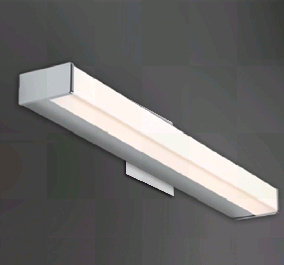 Led vanity light 24 36 eurofase manhattan oz tennyson led vanity light 24 36 eurofase manhattan aloadofball Choice Image