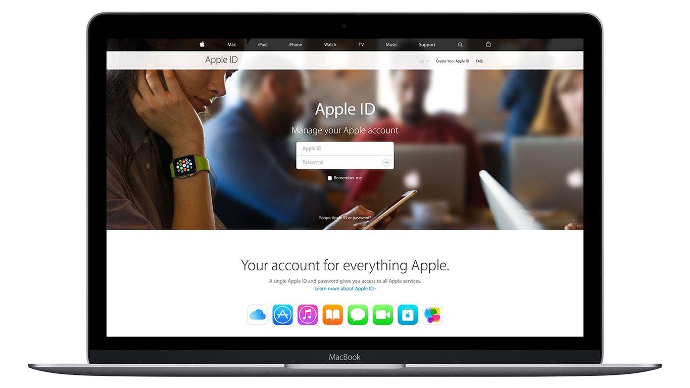 How to Create Apple ID Icloud, Buy iphone, Apple