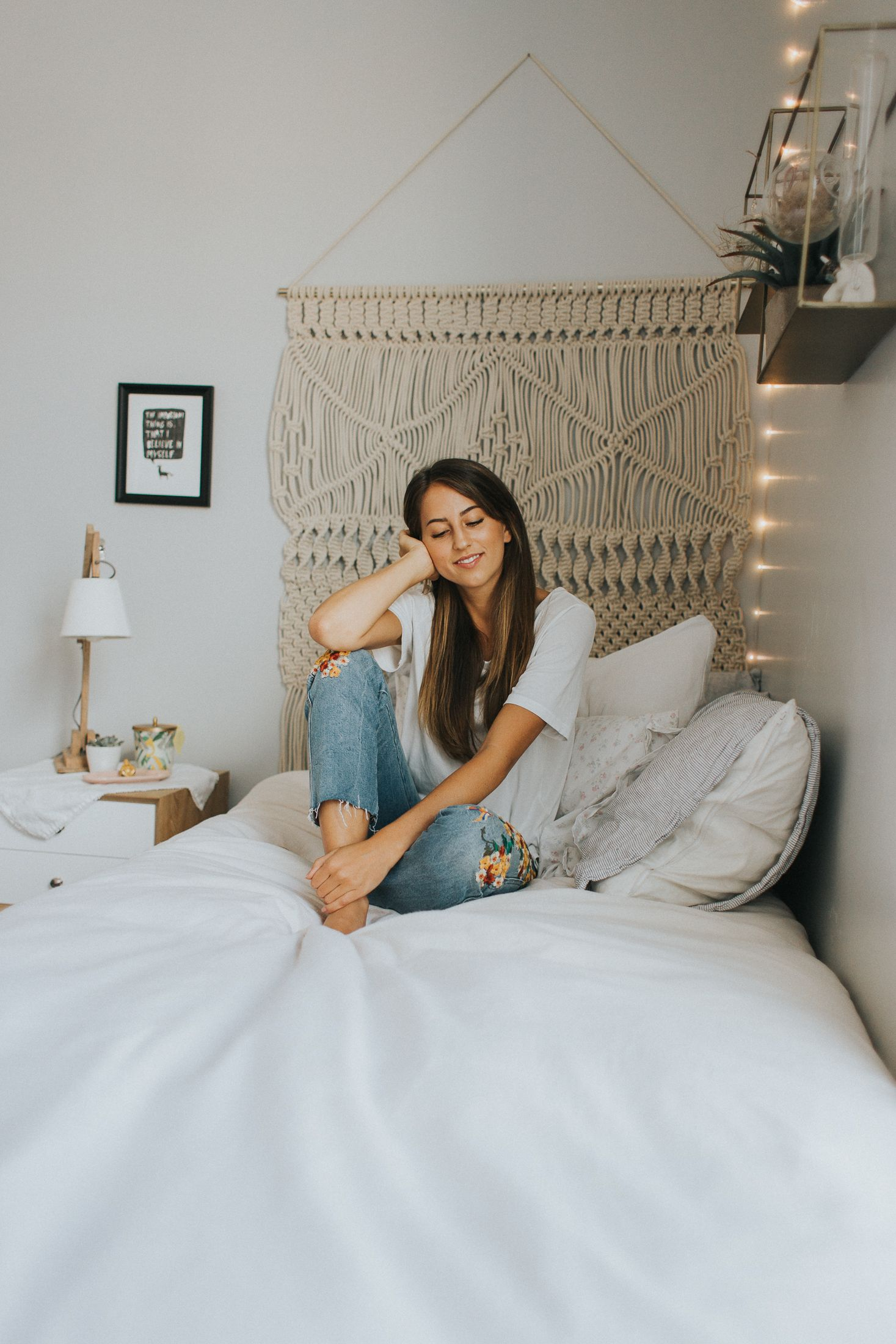 Dorm Room Style Inspo | Studio by Four Chairs Furniture ...