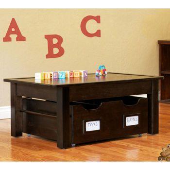 Table Set Storage Child Costco   Recherche Google