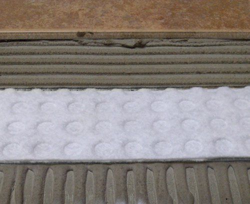 Superseals Tile Subfloor The 1 Rated Tile Anti Fracture And