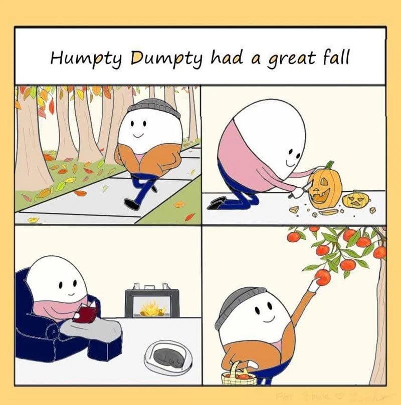 Pin On Autumn Delights