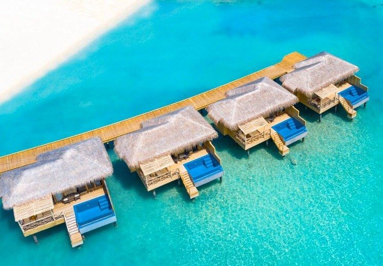 For Booking Or More Info Sales Travelloungemaldives Com Whatsapp Viber Telegram 960 7989009 Skype Travel Lounge110 Visit Maldives Resort Maldives Resort