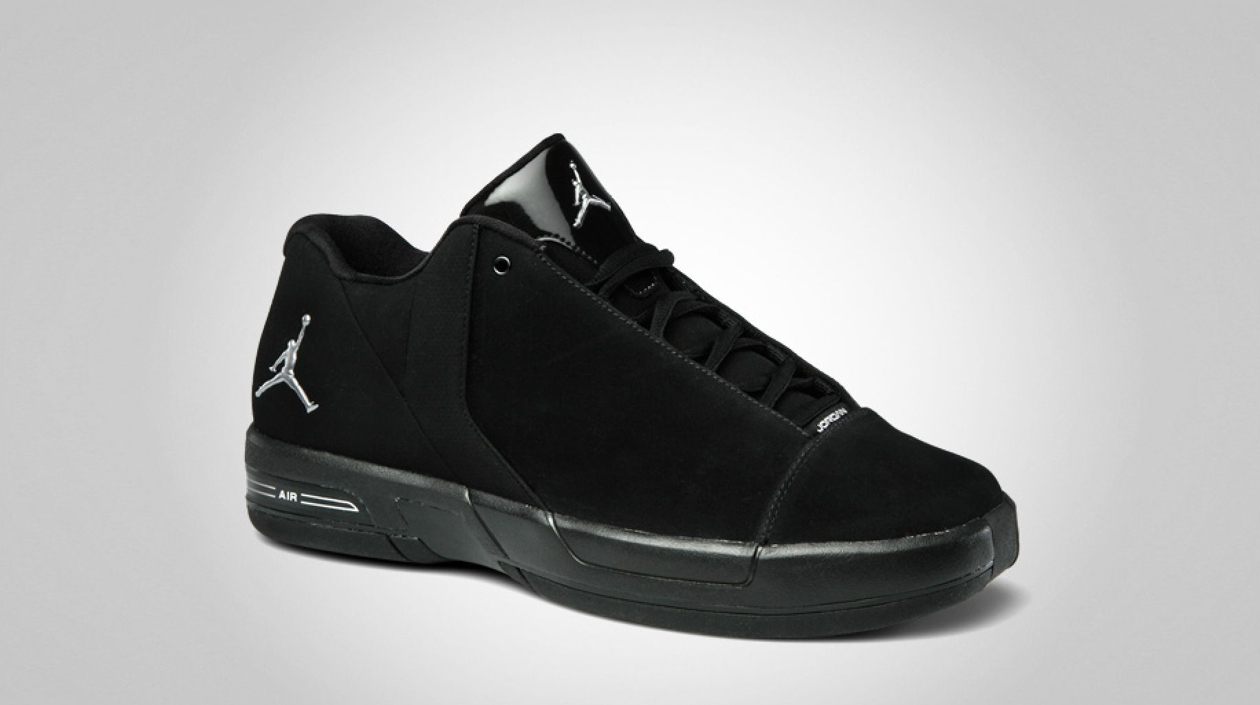 save off 05f32 37aac Jordan TE 3 Low... Another angle. | Jordan's for all mankind ...