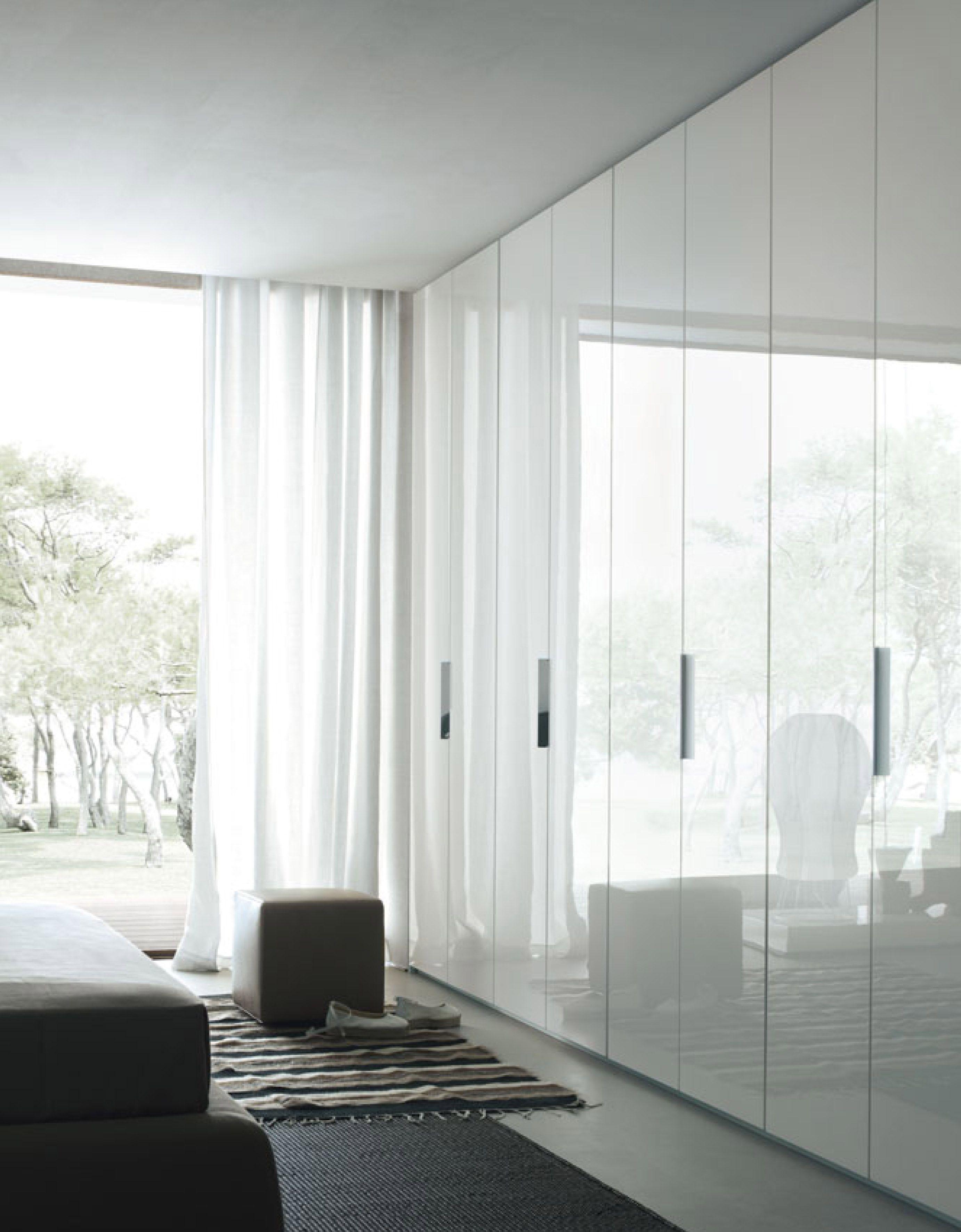 Modern closet curtains -  Wardrobes Closet Armoire Storage Hardware Accessories For Wardrobes Dressing Room