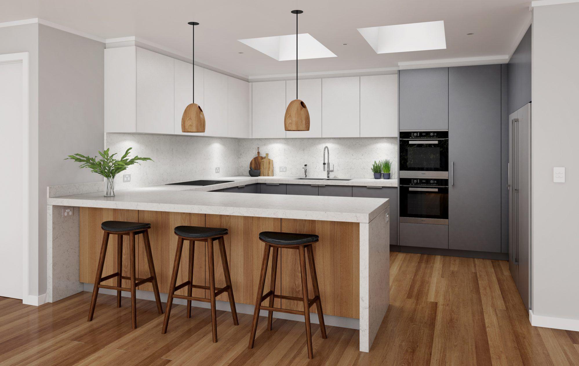 Modern Luxury Kitchen Designs Luxury Kitchen Designs Dan Kitchens Free Kitchen Design Interior Design Kitchen Kitchen Design Small