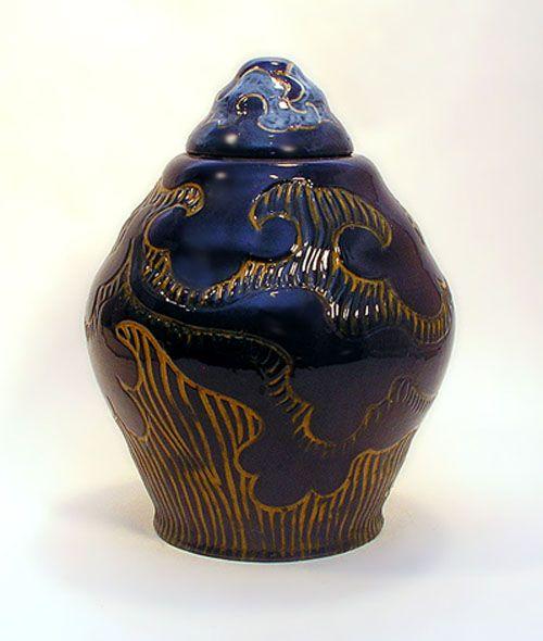 Freeforms - Miscelleneous Danish Ceramics