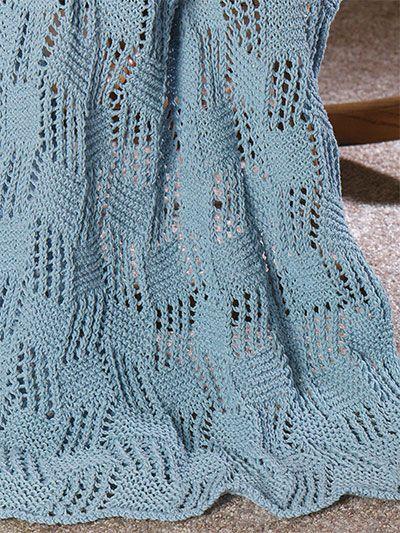 Big Needle Knit Afghans Rawr Knittings Pinterest Big Needle