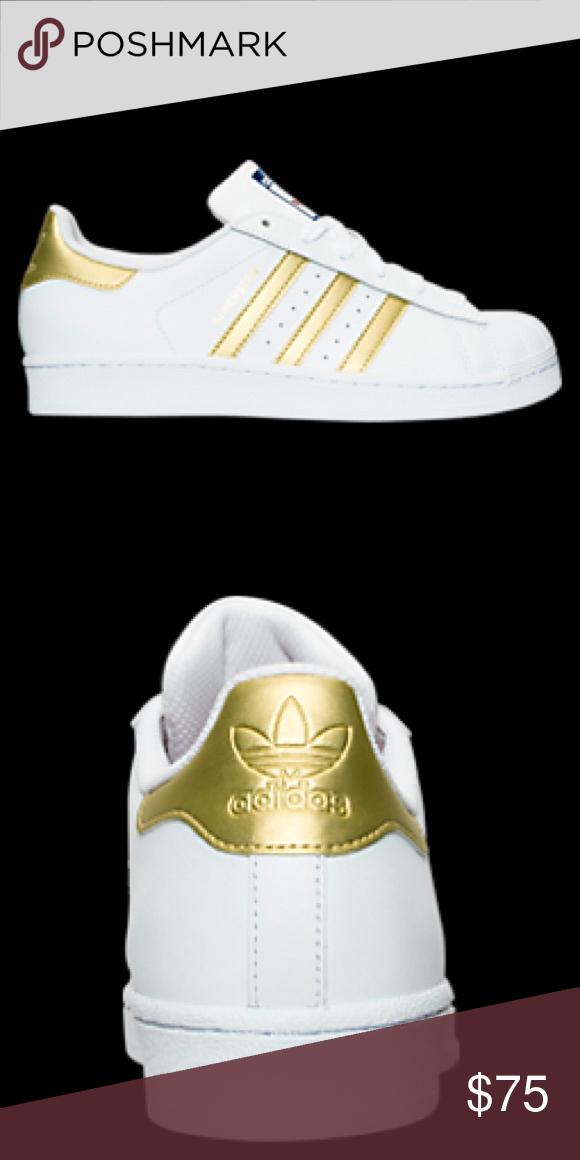 Adidas Shelltoe Size 5.5 youth adidas Shoes | My Posh Picks