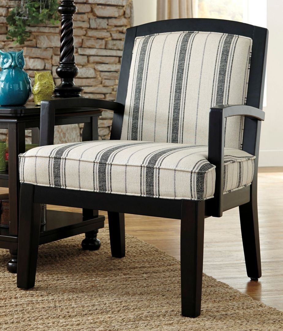 Trendy Ashley Furniture Accent Chairs furnishings in Home Decoration