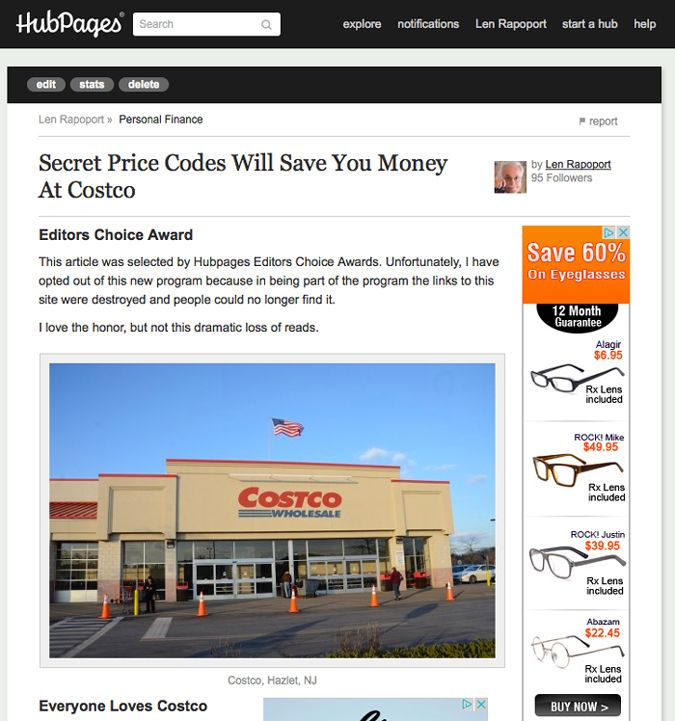 Save Big Money At Costco The Costco Whisperer Will Help You Do Just That Rather Be Shopping Blog Best Deals At Costco Costco Costco Prices