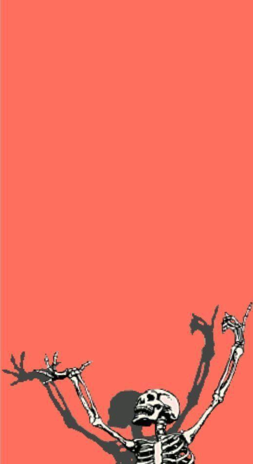 For More Like This Bennygrima Halloween Wallpaper Iphone Halloween Wallpaper Dark Iphone Backgrounds
