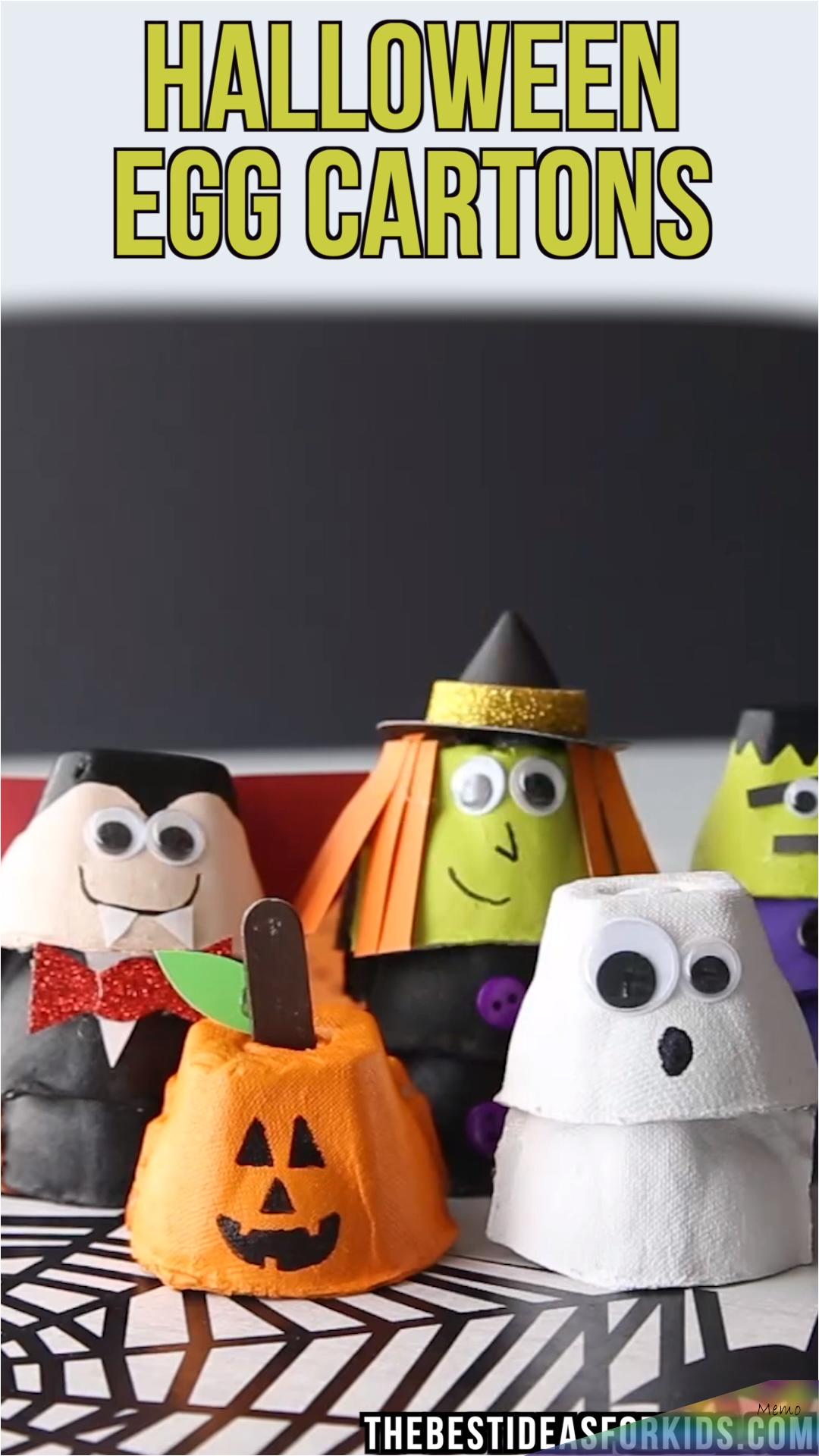 Épinglé sur Halloween/Fall