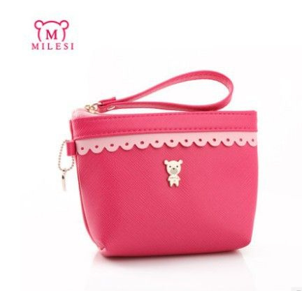 Find More Coin Purses Information about 2014  Hot Sales Milesi Chic Purse Cute Little Purse Dumplings  Retro Fashion Girls Packet Global Shipping,High Quality girls t shirt dress pattern,China girls hair bows for sale Suppliers, Cheap girl vibration from Honesty Jewelry on Aliexpress.com