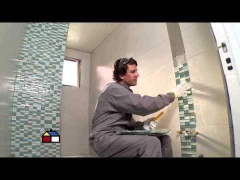 Aprende a decorar tu casa elegante armonizada y funcional gratis youtube bricolage - Aprende a decorar tu casa gratis ...