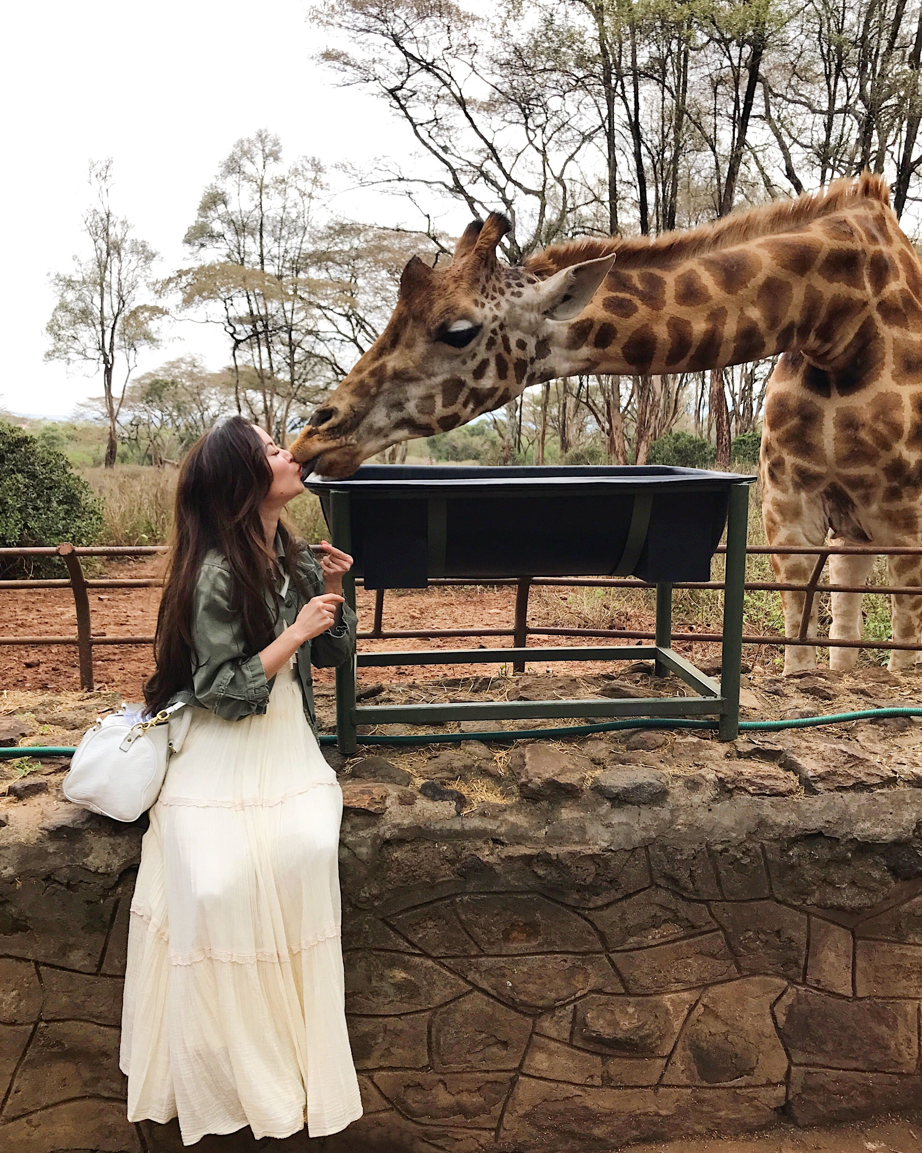 Top 10 Reasons To Visit Nairobi Part 1 Nairobi 10 Reasons 10 Things
