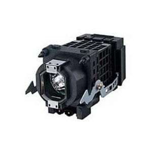 Sony Replacement Tv Lamp For Kdf 42e2000 Kdf 46e2000 Kdf 50e2000 Kdf 50e2010 Kdf 55e2000 Kdf E42a10 Kdf E42a11 Electronics Projector Tv Rear Projection