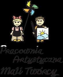 Pracownia Artystyczna Krakow Ul Kopernika 9 Warsztaty Ceramiczne Enamel Pins Mali