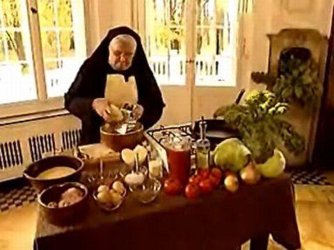 Kotleciki Z Miesa Mielonego Anielska Kuchnia Odc 8 Wideo Onet Gotowanie Wine Decanter Food Decanter