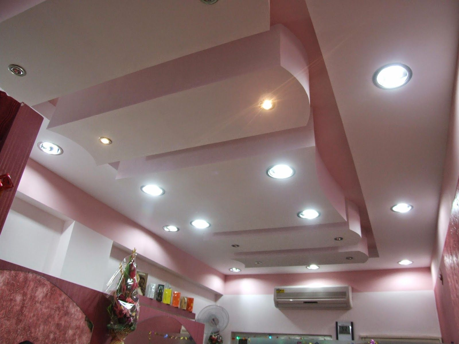 lighting modern false ceiling drop board fresh for gypsum designs made of ideas living