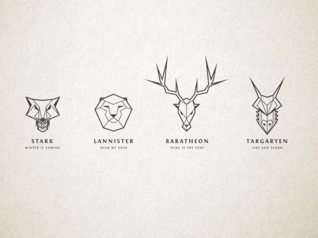 23+ Tatouage game of thrones trends
