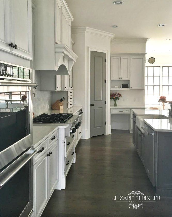 White Kitchen Aid Liances Design Ideas
