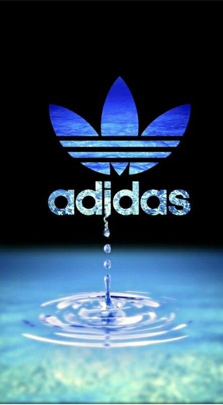 Trop Beau Fond D Ecran Telephone Fond Ecran Adidas Fond Ecran