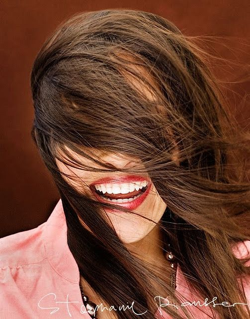 #Sonreír #Smile #Sonrisas