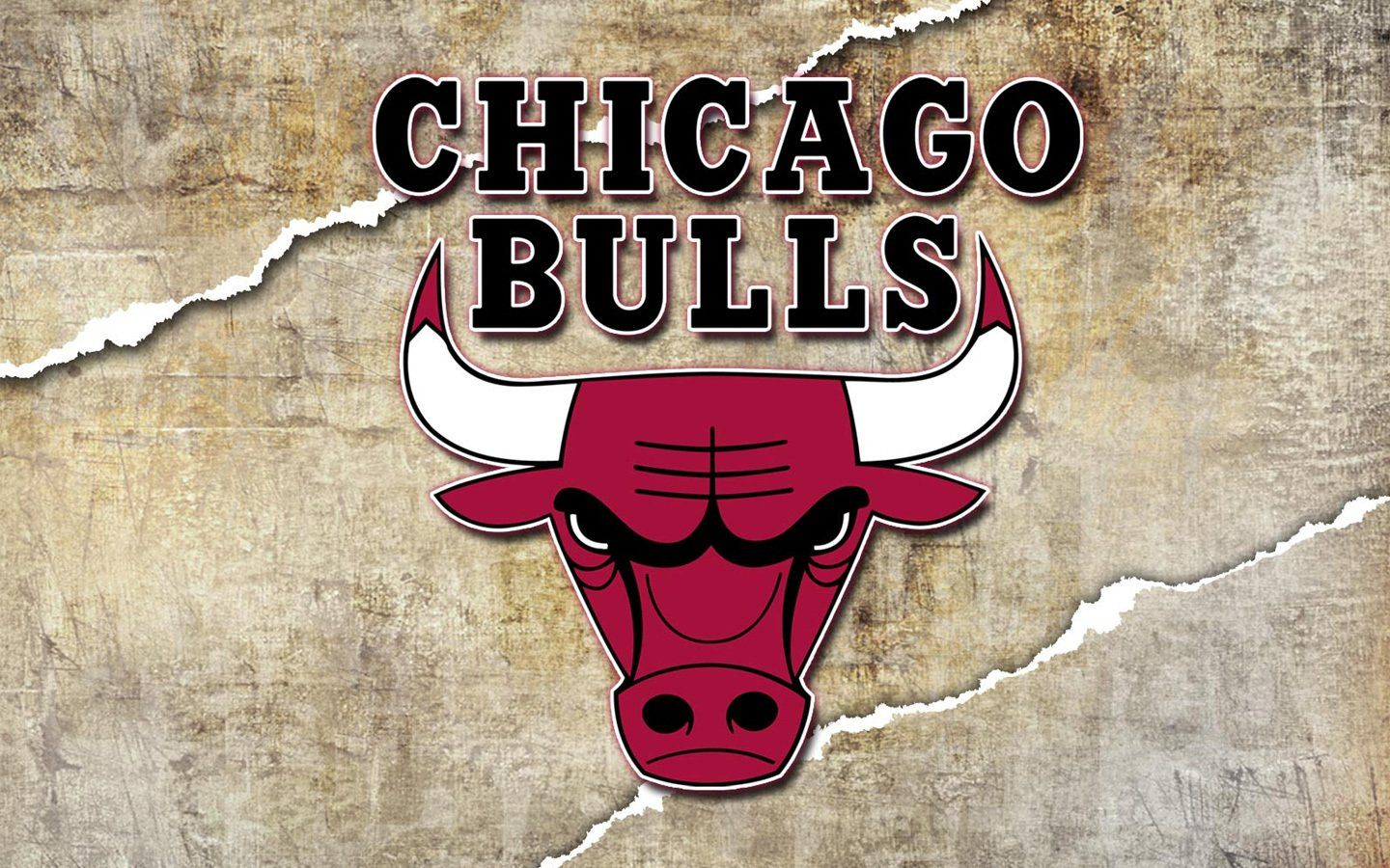 Chicago Sports Iphone Wallpaper Hd: Chicago Bulls HD Wallpapers Backgrounds Wallpaper