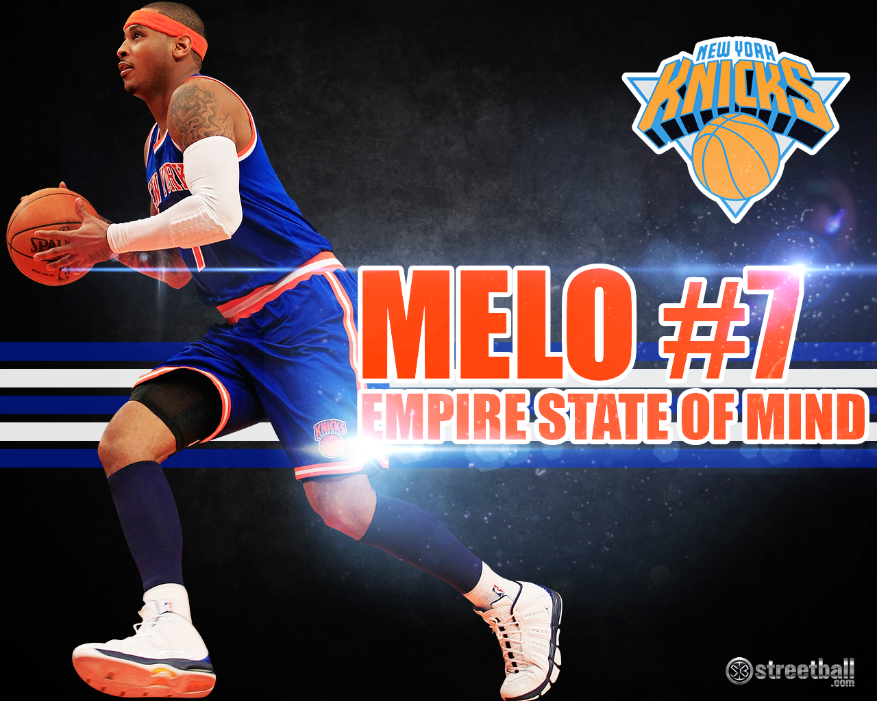 Knicks wallpaper melo new knicks wallpapers things to wear knicks wallpaper melo new knicks wallpapers voltagebd Image collections
