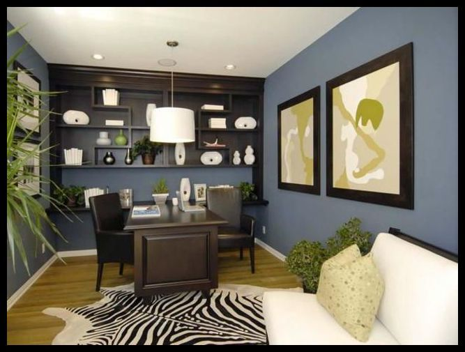 [ Home Office ] 5 Things You Need To Create A Home Office *** Click On The  Image For Additional Details. #OwlKitchenDecor | Owl Kitchen Decor |  Pinterest ...