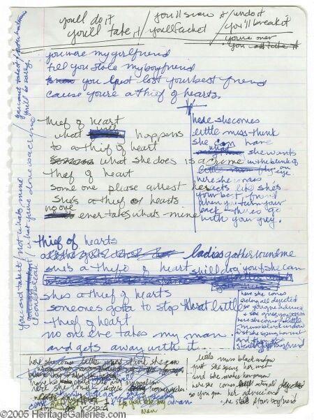 Madonna Thief Of Hearts Madonna Lyrics Pop Singers