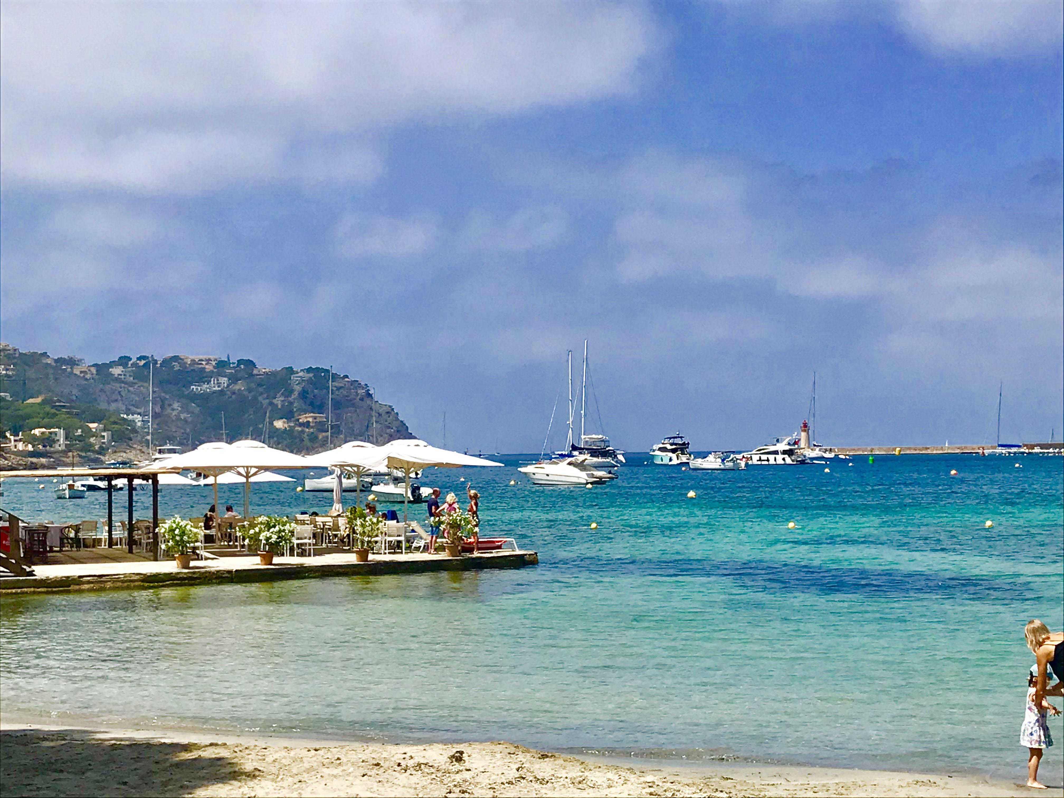 Mallorca Islas Baleares Spain C Susan Cosabb Susan Cosabb Ph Www Sucosabb Com Mallorca Places To Go Spain