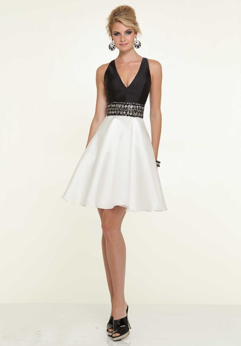 Hot sale aline short formal woman dress big size vestidos